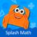 3rd Grade Math Games for Kids