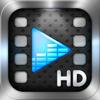 TTPlayerHD - Mon lecteur de poche
