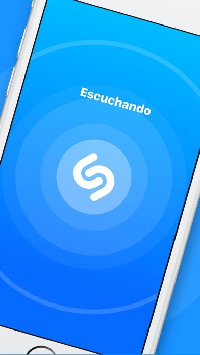 download Shazam Encore apps 1