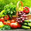Vegan Diet Recipes Wiki
