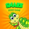 Snake - Speed Game