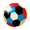 Fútbol 2018