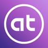 at | technieuws