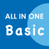 ALL IN ONE Basic英会話!