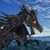 Endless RPG: Random Dungeons Icon