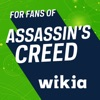 FANDOM for: Assassin's Creed