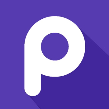Patook- make platonic friends with people near you