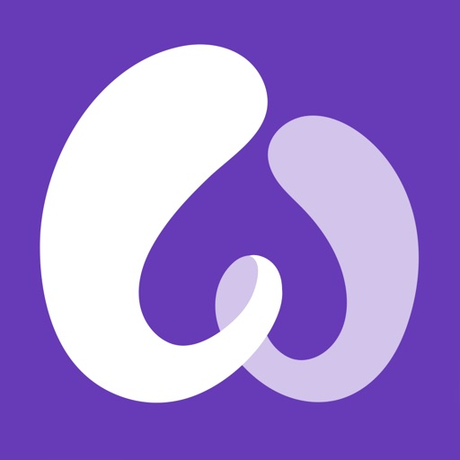 Lesbische Verbindung App