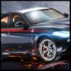 Mubasher Ali - Real Turbo Speed Car Racing  artwork