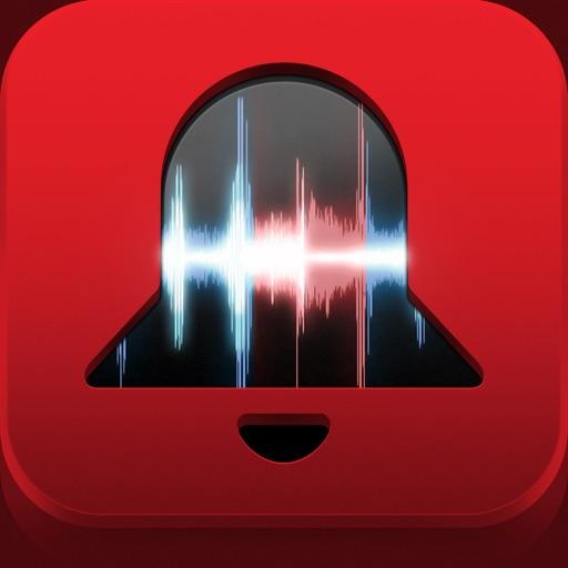 Ringtone Apps Music Cutter Pro