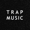 Trap Music - Trap, EDM, Bass