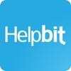 Helpbit - Services On The Go
