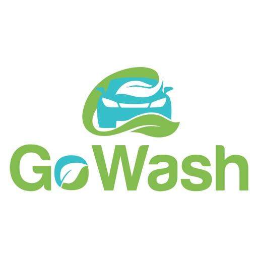 GoWash User