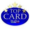 Top Card Italia
