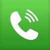 电话录音 - 工信部联合出品移动公证司法维权软件