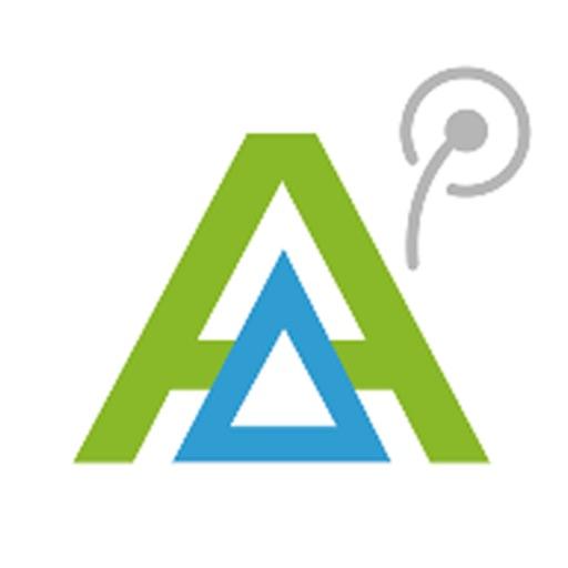 Artilect AiControl Remote App images