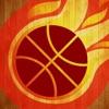 Mega Basket — Basketball Sport Game
