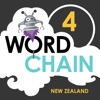 WordChain 4 NZ
