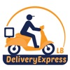 Delivery Express LB
