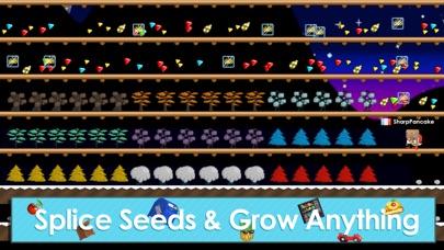 Growtopia Скриншоты4
