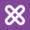 Citrix Secure Hub