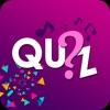 Trivial Music Quiz