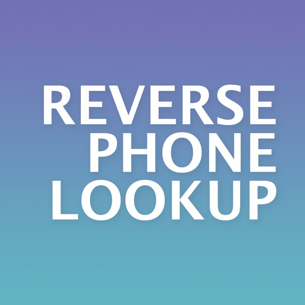 Image Result For Best Cell Phone Number Lookup App