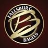 Fallsburg Bagels
