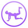 Daglig Ända Workout - Övningar