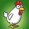 Farm Away! - Idle Farming Game