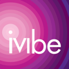 iVibe Vibrating Massage
