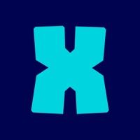 Blocks X