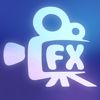 Video FX- Video Editer Effects