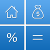 EMI Calculator - Loan & Finance Planner