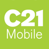 C21Mobile