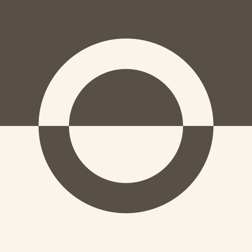 Fonta - Typography design ( Cool fonts & Artwork )