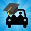 Carpool College