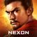 삼국지 조조전 Online - NEXON Company