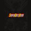 SuperQuizHero
