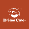 旺角 Dream Cafe
