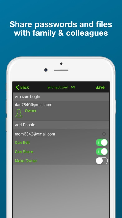 download Keeper - Password Manager appstore review
