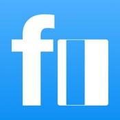 finanzblick: Onlinebanking für Konto & Überweisung