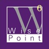 WisePointBrowser6