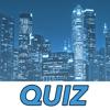 City Quiz - Welche Stadt ist das?