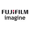 Fujifilm Photos NZ
