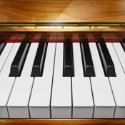 Piano: Play Magic Tiles Game