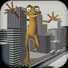 download Amazing Frog Simulator City