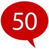 50 språk - 50 languages