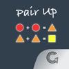 Pair Up - Easy Merge Block Wiki