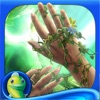 Myths of the World: Bound by the Stone - Hidden Spēles bezmaksas iPhone / iPad
